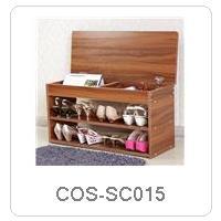 COS-SC015